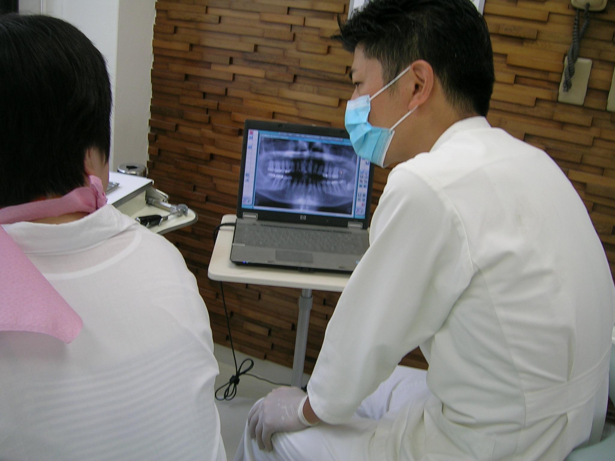 DSCN0091.JPG